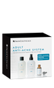 Adult Anti-Acne System