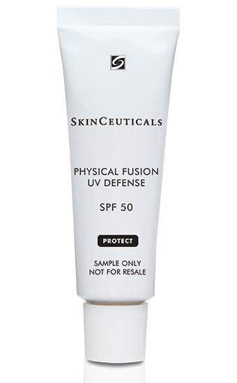 Physical Fusion UV Defense SPF 50 Gift