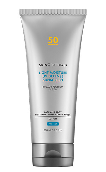 Oil-Free-Face-Body-Sunscreen-Light-Moisture-UV-Defense-3606000508880-SkinCeuticalsOil-Free-Face-Body-Sunscreen-Light-Moisture-UV-Defense-3606000508880-SkinCeuticals
