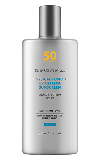 Zinc-Oxide-Sunscreen-Physical-Fusion-UV-Defense-SPF-50-SkinCeuticals-883140000778