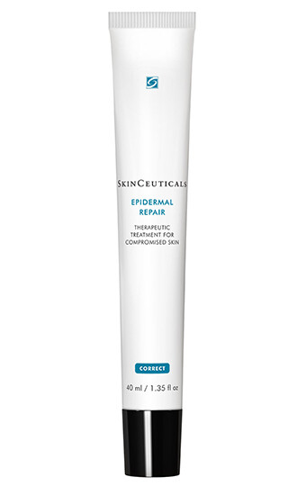 Face-Lotion-Epidermal-Repair-883140021674-SkinCeuticals