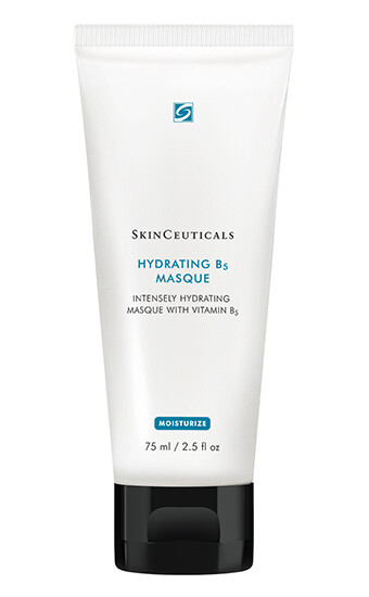 Gel-Facial-Mask-Hydrating-B5-Mask-635494316001-SkinCeuticals