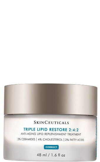 Anti aging cream triple lipid restore skinceuticals 3606000434967