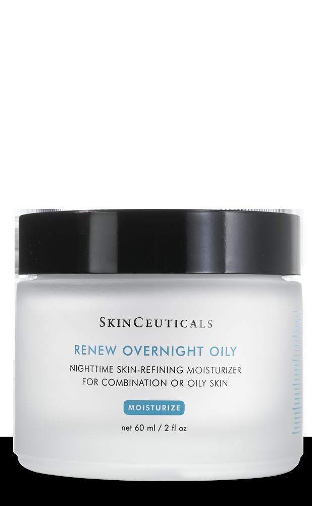 635494126006 renew overnight oily