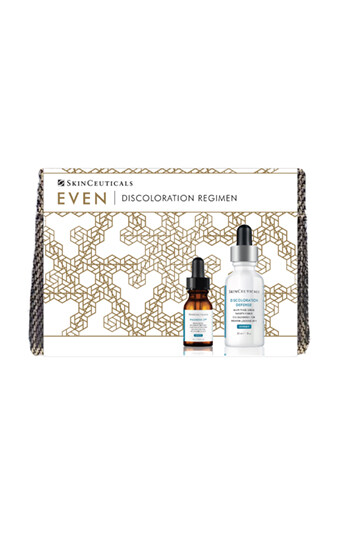Holiday-Even-Set-SkinCeuticals