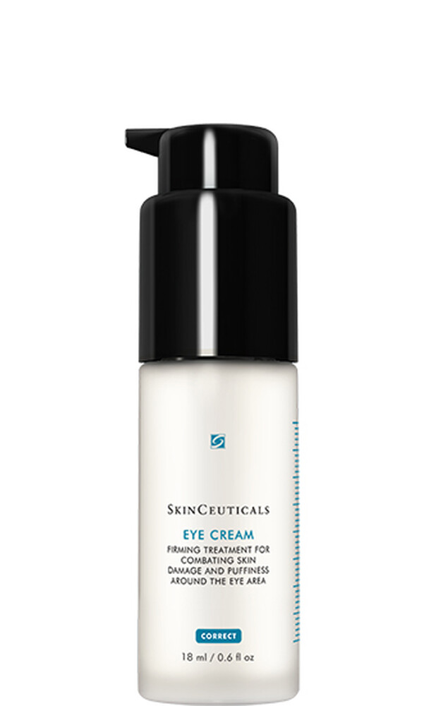 Eye Cream For Wrinkles Firming Eye Cream Skinceuticals