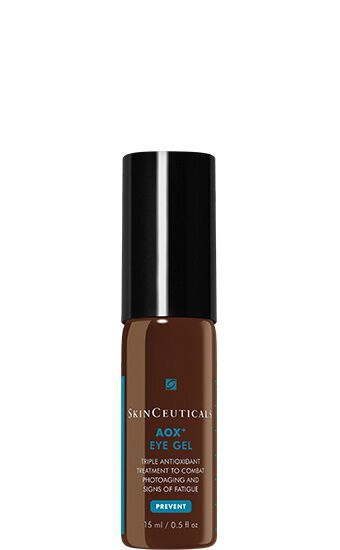 AOX+ Eye Gel | Eye Care | SkinCeuticals