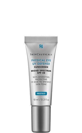 Physical Eye UV Defense SPF 50