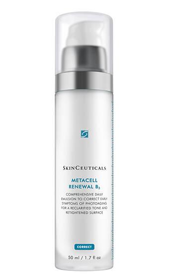 Metacell Renewal B3 | Niacinamide | Vitamin B3 | SkinCeuticals