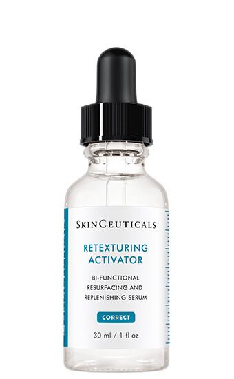 Face-Exfoliator-Retexturing-Activator-SkinCeuticals-635494327007