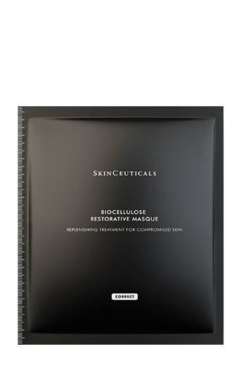 Soothing-Facial-Mask-Biocellulose-Restorative-Mask-3606000497573-SkinCeuticals