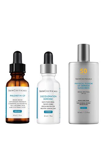 Discoloration-Regimen-Set-2020-Q4-SkinCeuticals