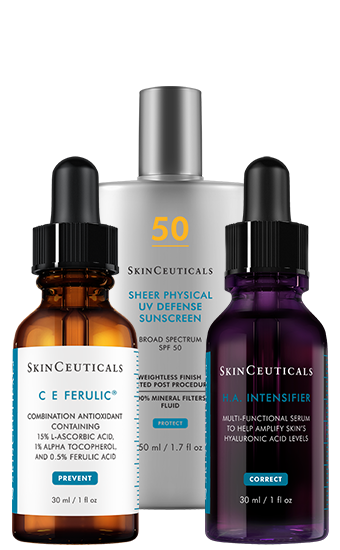 Anti-Aging-Best-Sellers-Set-New-SkinCeuticals