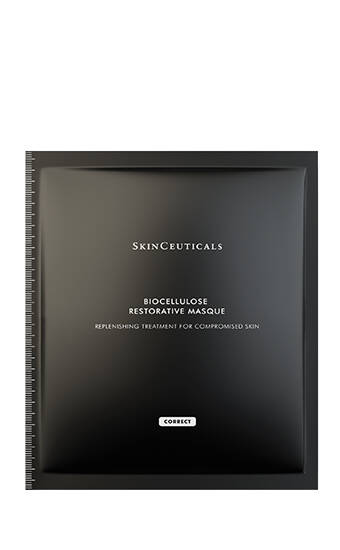 Soothing-Facial-Mask-Biocellulose-Restorative-Mask-3606000497573-SkinCeuticals
