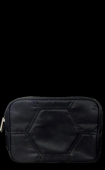 Black-Bag-Sample-Image-SkinCeuticals