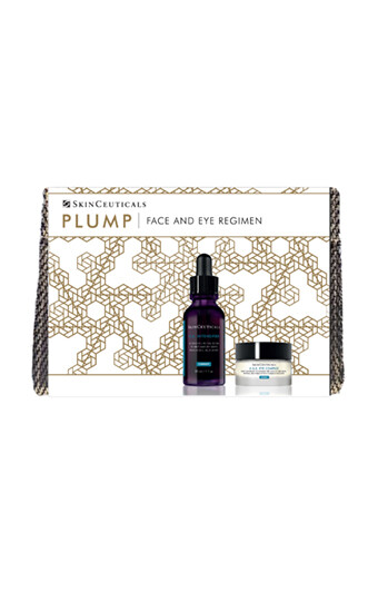 Holiday-Plump-Set-SkinCeuticals