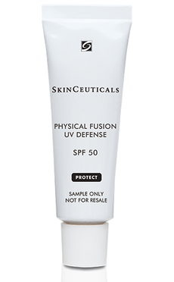 Physical Fusion UV Defense SPF 50 Gift
