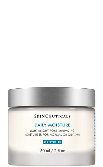 Oily-Skin-Moisturizer-Daily-Moisture-SkinCeuticals