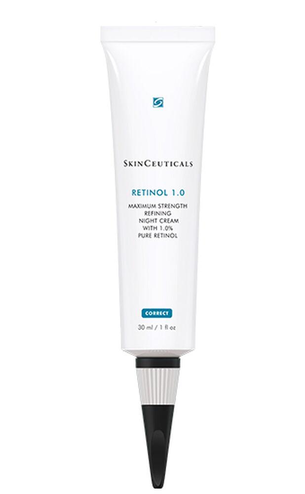 Retinol 1.0 | Retinol | Retinol Face Cream | SkinCeuticals