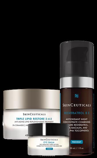 Nighttime-Regimen-Set-SkinCeuticals