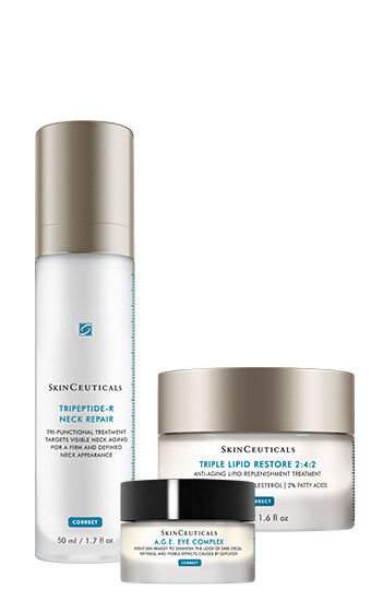 Anti-Aging-Regimen-Set-SkinCeuticals