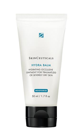 Facial-Moisturizer-Hydra-Balm-883140501015-SkinCeuticals