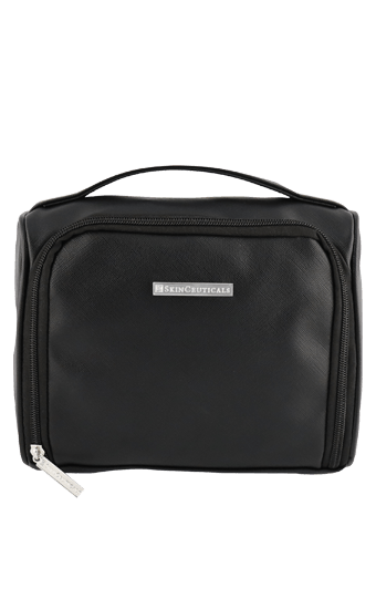 SkinCeuticals Cosmetic Bag