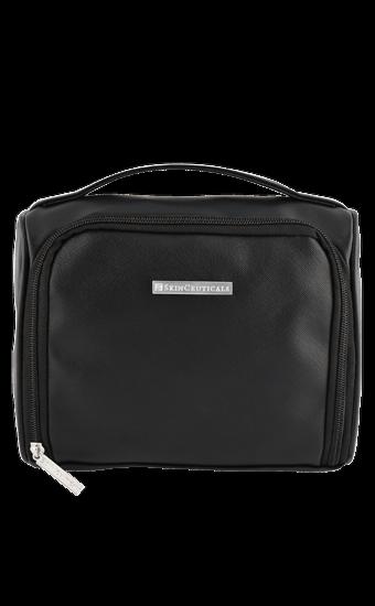 SkinCeuticals Cosmetic Bag