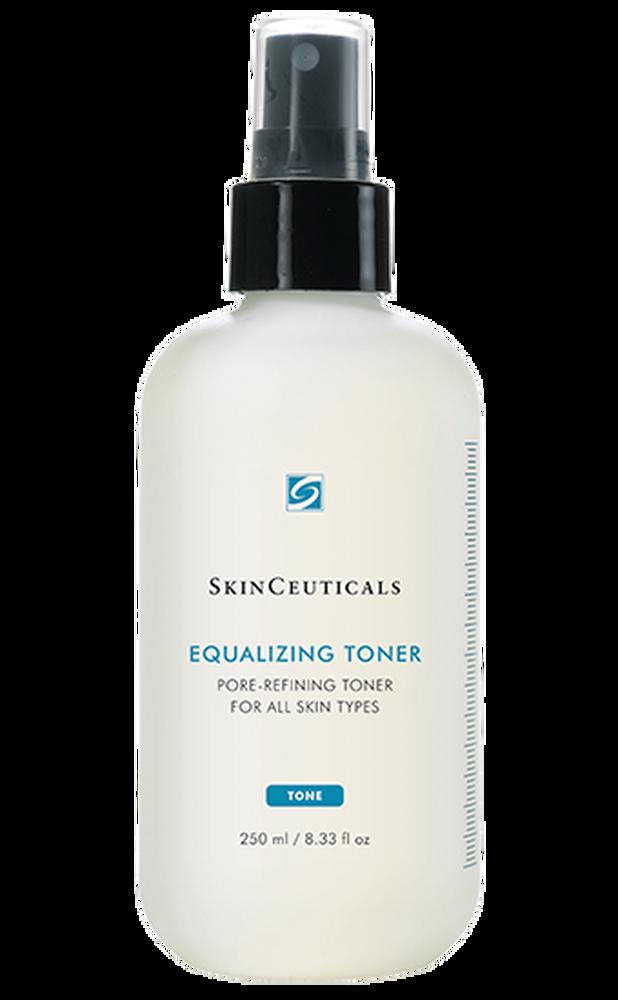 best antioxidant serum for sensitive skin