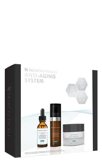 Anti-Aging-Skincare-Sytem-883140040057-SkinCeuticals