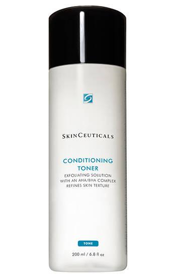 Pore-Minimzer-Conditioning-Toner-3606000471344-SkinCeuticals