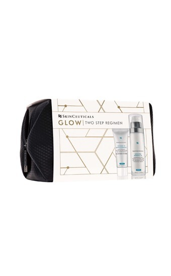 AM-PM-Glow-Set-SkinCeuticals