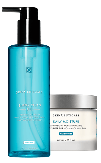Cleanse-and-Moisturize-Set-SkinCeuticals