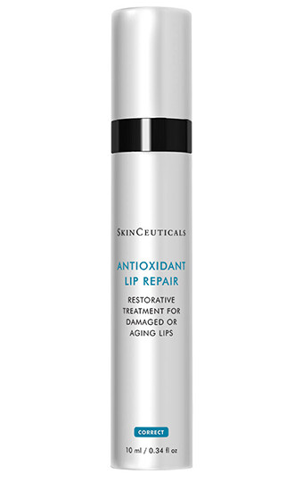 Lip-Treatment-Antioxidant-Lip-Repair-883140025610-SkinCeuticals