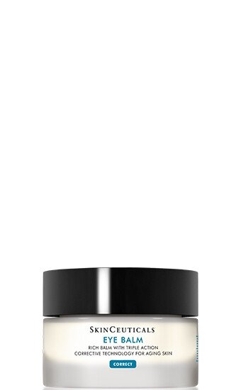 Under-Eye-Bags-Cream-Eye-Balm-SkinCeuticals