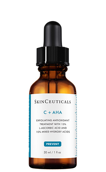 Vitamin-C-for-Blemishes-C-AHA-635494161007-SkinCeuticals