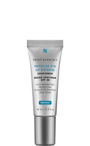 Physical Eye UV Defense SPF 50 | Eye Protection | Eye SPF | SkinCeuticals