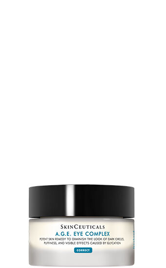 A.G.E. Eye Complex | Eye Cream | SkinCeuticals