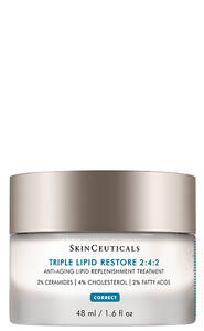 Triple Lipid Restore 2:4:2 | Anti Aging Cream | Dry Skin | SkinCeuticals