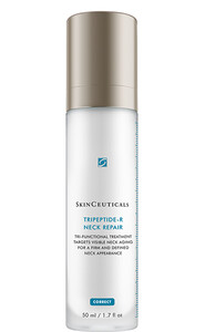 Tripeptide-R-Neck-Repair-Pack-3606000555396-SkinCeuticals