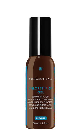 Skin Discoloration | SkinCeuticals