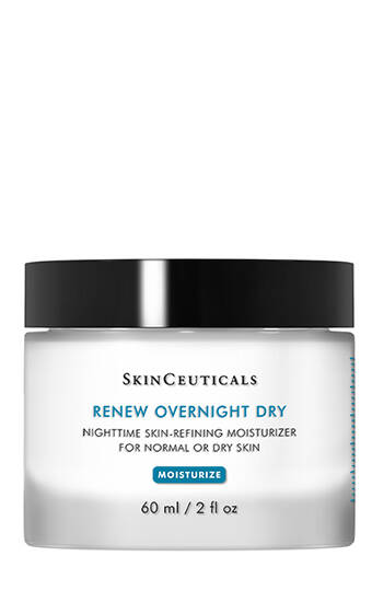 Renew Overnight Dry