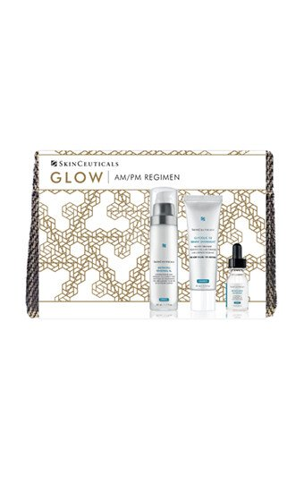 Holiday-Glow-Set-SkinCeuticals