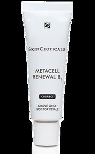 Metacell Renewal B3 Gift