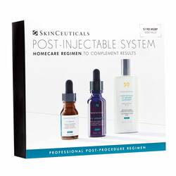 POST-INJECTABLE SYSTEM