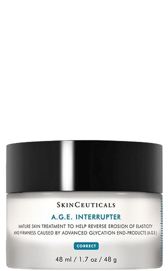 Wrinkle-Cream-AGE-Interrupter-SkinCeuticals