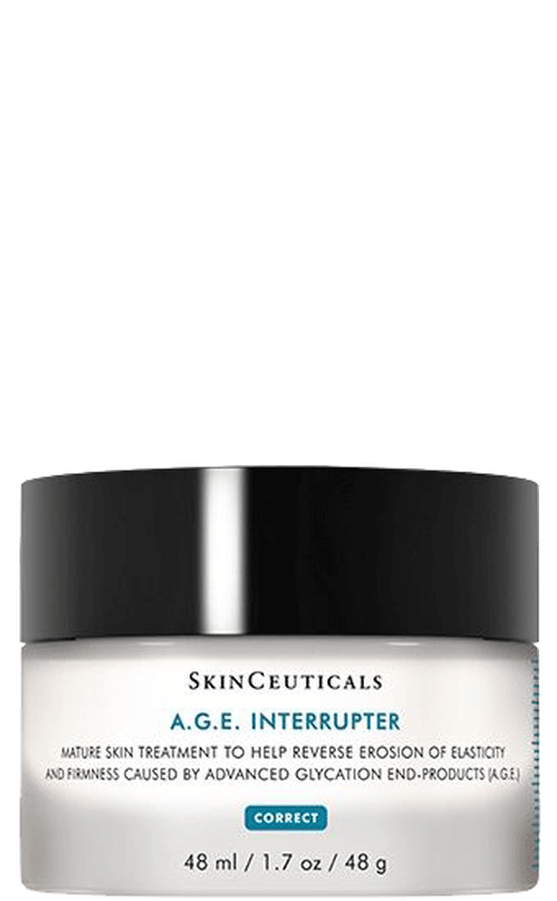 bd9f3960360 Wrinkle-Cream-AGE-Interrupter-SkinCeuticals