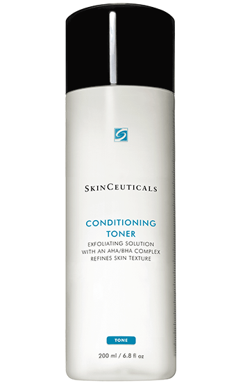 3606000471344 conditioning toner clarifying skinceuticals
