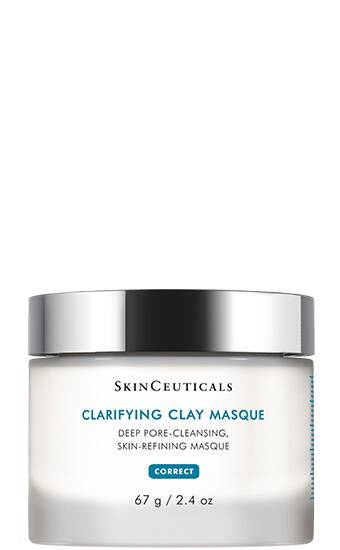 Oily-Skin-Clay-Mask-Clarifying-Clay-Masque-SkinCeuticals