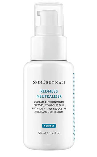 Lightweight-Cream-Redness-Neutralizer-883140020493-SkinCeuticals